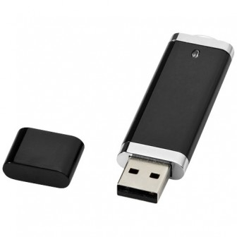 Even USB 2GB_Zwart