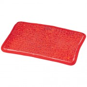 Jiggs gel hot cold pack_Rood