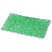 Serenity gel hot cold pack_Groen